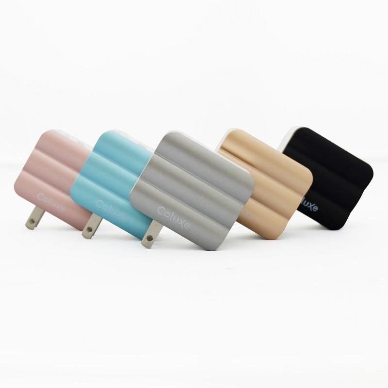 PD + QC充電器 萬國充電器 typeC 充電頭 快充 可用於 iphone ipad S10 s9閃電快充