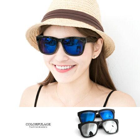 繼承者們 韓國連線 李敏鎬激似款 百搭墨鏡 太陽眼鏡 不分男女都適合 柒彩年代【NY252】抗UV400 0