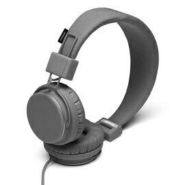 志達電子 Plattan 深灰色Dark Gray Urbanears 瑞典設計 耳罩式耳機 HTC Motorola iPhone samsung Sony