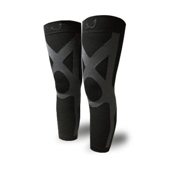 SNUG 運動壓縮全腿套 2325C013 / 登山|運動|運動傷害|跑步