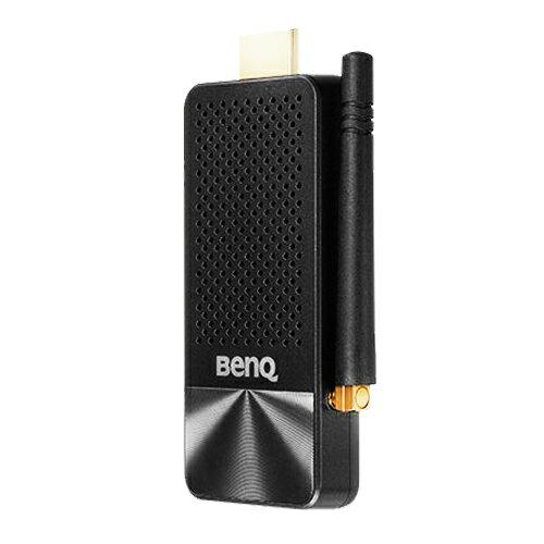 BENQ 四核心電視上網精靈 JD-150