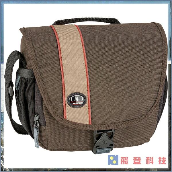 全新美國TAMRAC(綠色)3440RALLYMICRO相機背包