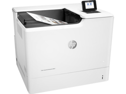 HP 惠普 Color LaserJet Enterprise M652dn (J7Z99A)辦公用彩色雷射印表機★★★全新原廠公司貨含稅附發票★★★