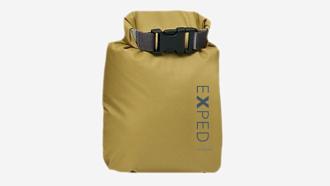 ├登山樂┤瑞士 EXPED FOLD DRYBAG 防水袋 1L XXS #12200366