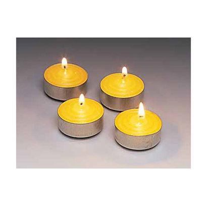 LOGOS  ^| 香茅蠟燭4入裝 ^| 秀山莊^(LG74309010^)