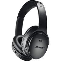 Deals on Bose Quietcomfort 35 Series II Noise Cancelling Wifi Headphones
