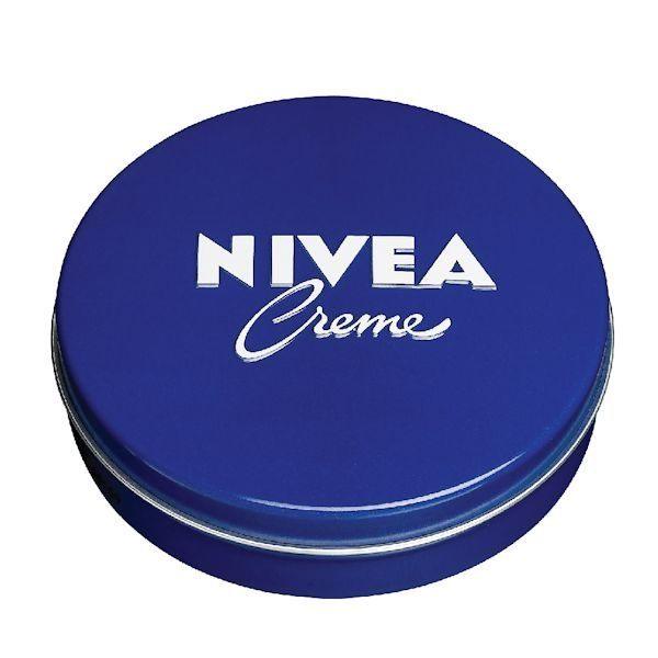 橘子藥美麗:妮維雅NIVEA霜150ml[橘子藥美麗]