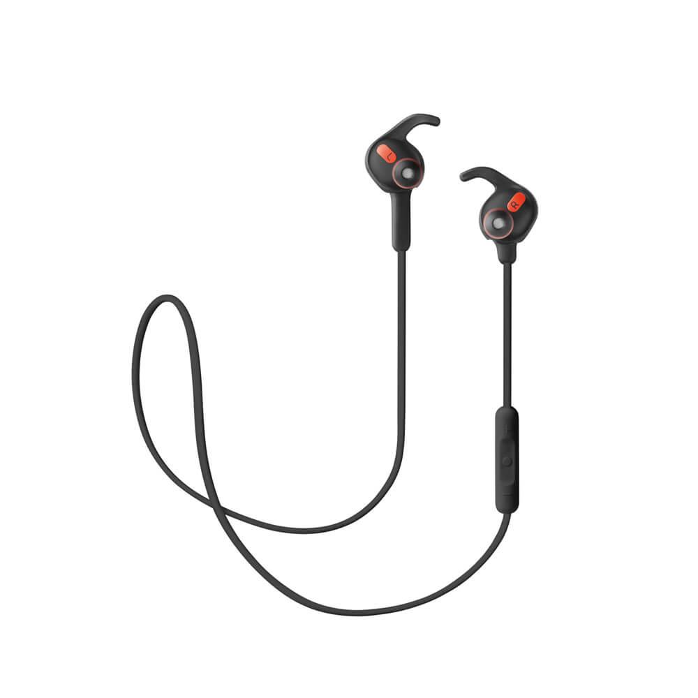 PO SHOPღ 【JABRA】 ROX WIRELESS 捷波朗洛奇無線藍牙耳機(黑)~先創公司貨