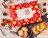⭐過年過節送禮禮盒推薦⭐!📣【2019蘋果日報評比點心類第1名-阿寶師】網友熱搜-感謝狂銷→ 🔶發財圓滿平安祈福禮盒 (一盒免運組)🔶📣▶ 6