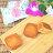 【2017蘋果年菜點心類冠軍-阿寶師】★清甜鳳梨酥14入★ 請加購任一免運商品即享免運!★ 1