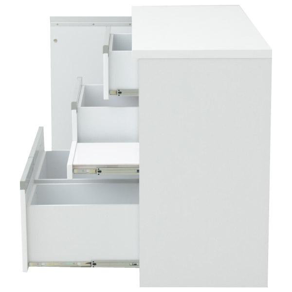 ◎廚房櫃台 EDEN2 140CT WH NITORI宜得利家居 3