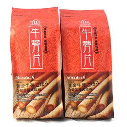 台灣 台南牛蒡 牛蒡茶 乾燥 飲品 泡茶 免運