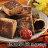 桂圓紅棗黑糖茶磚 /  / 四合一(桂圓紅棗薑母).黑糖塊.600克 【正心堂花草茶】養生黑糖、黑糖茶飲,天然純手工,冬季暖身保養聖品 - 限時優惠好康折扣
