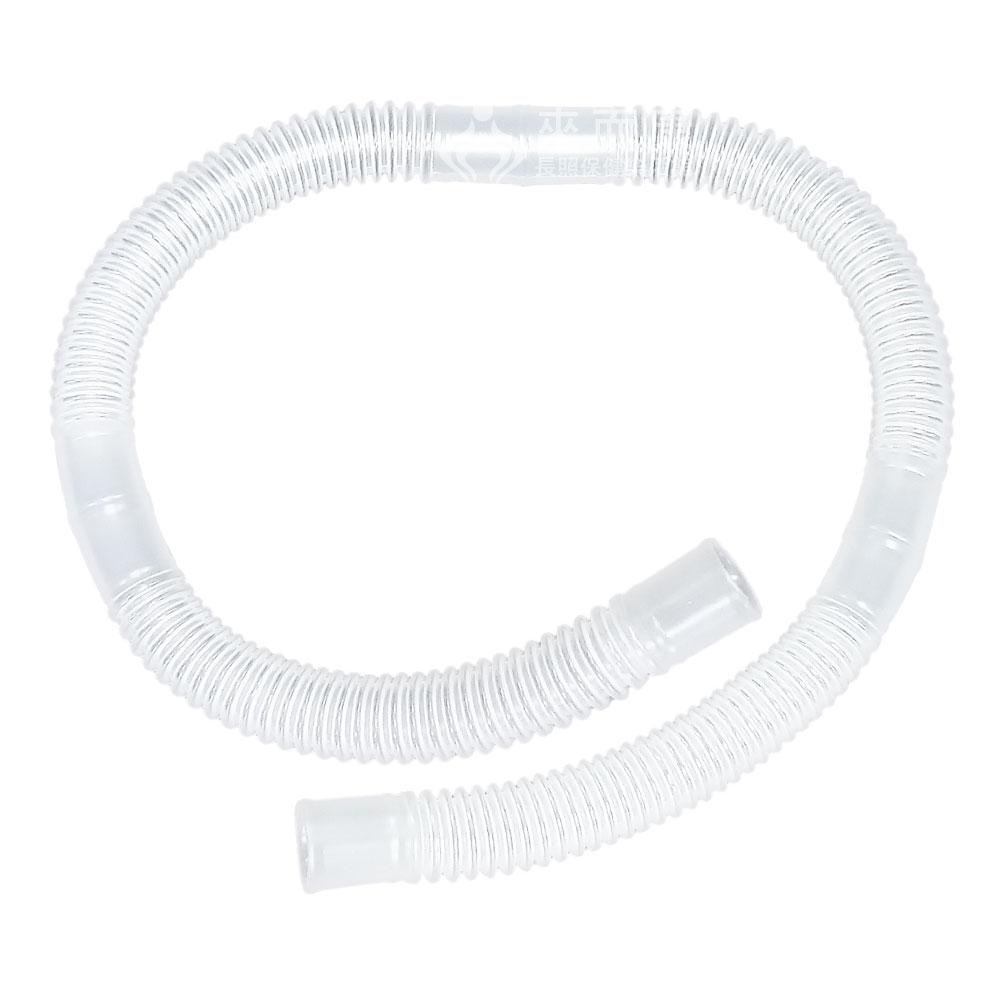 萊卡 LAICA 噴霧器 蛇型管 61cm
