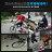 原廠【台灣現貨】米家電動滑板車手機支架 手機架 導航支架 車用車架 手機座 小米滑板車配件 4