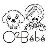 O2Bebe