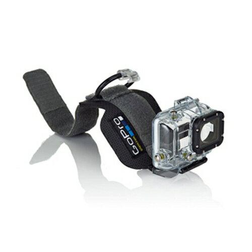 「618購物節」(11) GoPro-防水手腕帶AHDWH-301(公司貨)