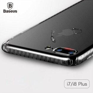 【Baseus】倍思iPhone7御盾空壓殼手機殼保護殼手機套保護套殼【迪特軍】
