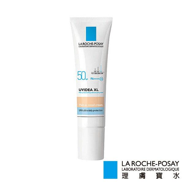 La Roche-Posay理膚寶水 全護臉部清爽防曬液 潤色 SPF50 30ML