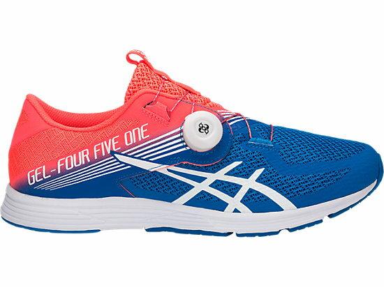 【登瑞體育】ASICS男款慢跑鞋_T824N0601