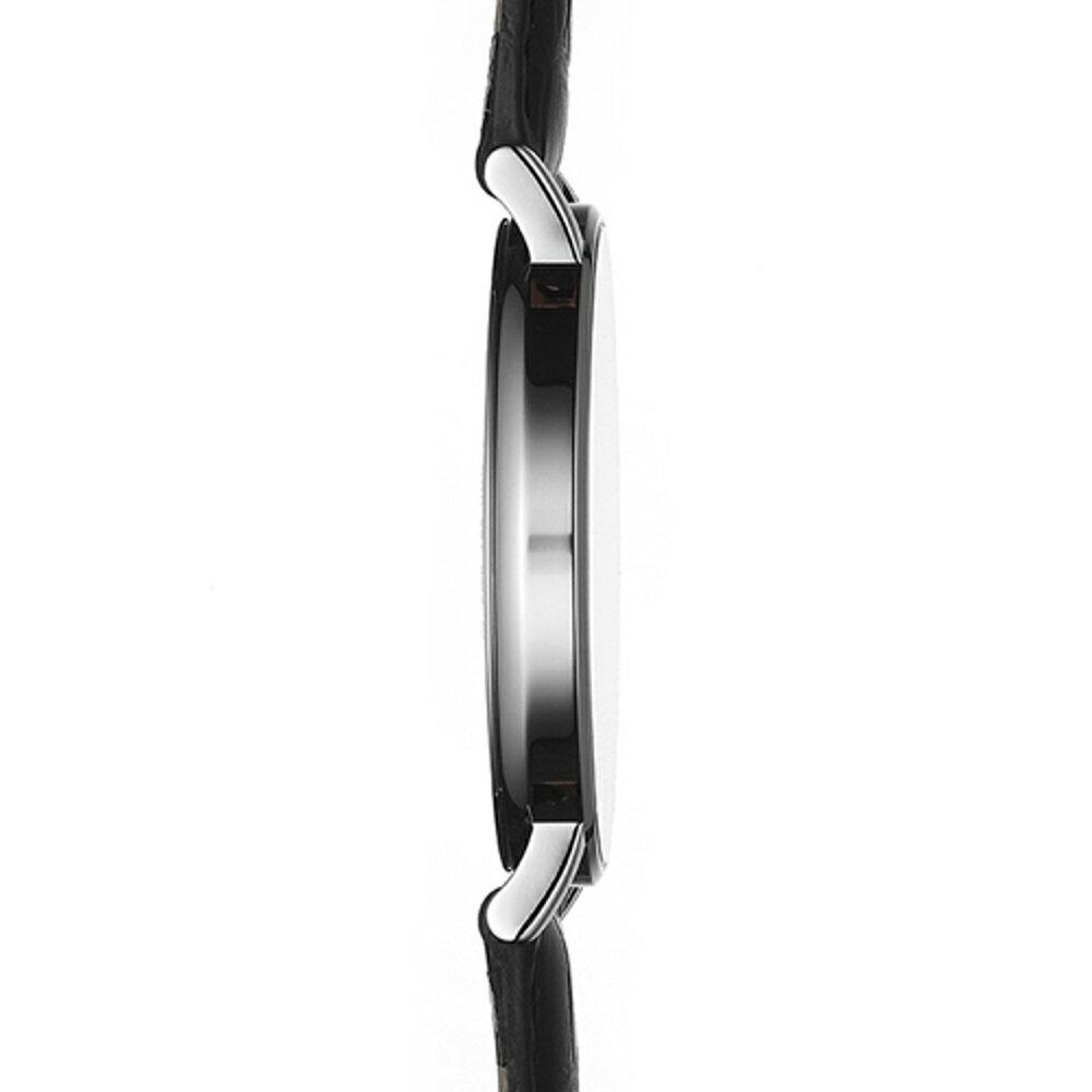 TISSOT天梭Everytime經典時尚腕錶 T1096101603200 1
