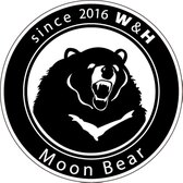 MoonBear cafe