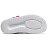 Shoestw【YH750PP】NEW BALANCE NB750 涼鞋 涼拖鞋 運動涼鞋 童鞋 中童鞋 黏帶 椰子樹 桃紅白 大人女生可穿 3