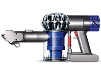 戴森Dyson無線吸塵器推薦到日本正規/Dyson/V6 Trigger手持式吸塵器/HH08MH。共1色-日本必買 日本樂天代購(39774*2.6)就在日本樂天直送館推薦戴森Dyson無線吸塵器