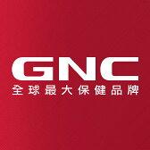 GNC健安喜