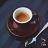 JC咖啡 1磅豆▶義式莊園配方豆 拾穗印象▶香醇濃郁多層次義式咖啡▶三支單一莊園 三個焙度 黃金比例配製 100%阿拉比卡原豆 ★送-莊園濾掛1入 5