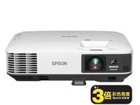 ~杰米家電~EPSON EB~1985WU 1080P