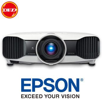 ~杰米家電~EPSON EH~TW8200 1080P Full HD 2400 lm