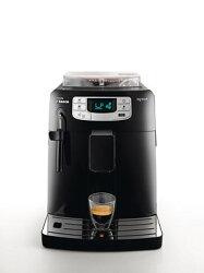 HD8751 Philips Saeco Intelia Focus 義式全自動咖啡機加贈一包咖啡包贈完為止【台北/新北/桃園/台中/台南/高雄免運】★杰米家電☆