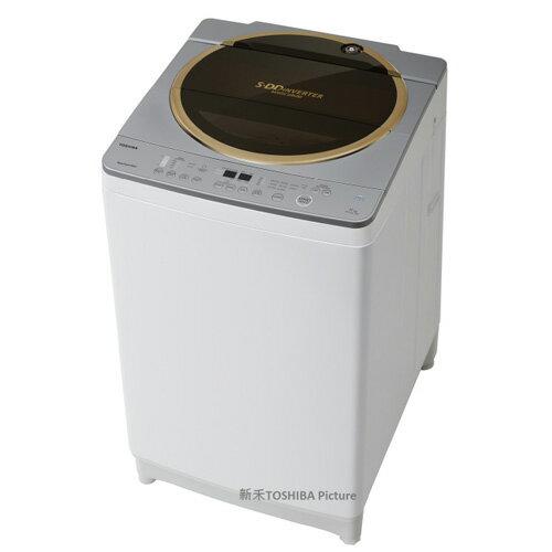 <br/><br/>  ★贈絨毯★『TOSHIBA』☆東芝 11公斤 SDD 變頻洗衣機 AW-DME1100GG**免運費+基本安裝+舊機回收**<br/><br/>