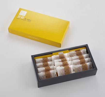 [mr.pure純粹]蜜˙鳳梨酥12入-2盒組