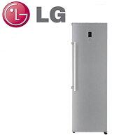 LG電子到LG 樂金 冷藏377公升 變頻冷藏室 GR-R40SV