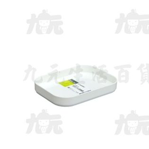 【九元生活百貨】聯府TLR-11你可11號收納盒置物收納TLR11