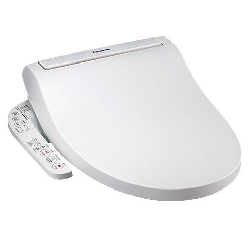 Panasonic 國際牌 DL-PH10TWS 溫水洗淨便座 瞬熱式 (固定板‧長短可調整)