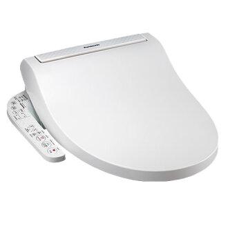 【夏の好禮祭】Panasonic 國際牌 DL-PH10TWS 溫水洗淨便座 瞬熱式 (固定板‧長短可調整)