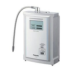 國際 Panasonic 日本製UV淨水器 TK-CS45
