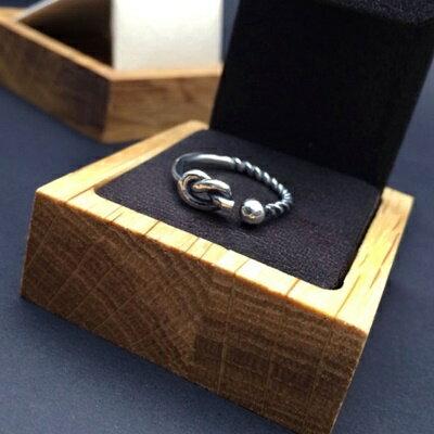 925純銀戒指銀飾~古典優雅簡潔亮眼生日情人節 女飾品73ic71~ ~~米蘭 ~