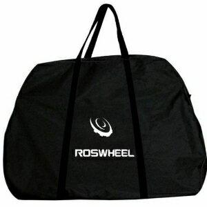 美麗大街【105062054】ROSWHEEL自行車摺疊攜車袋 裝車包