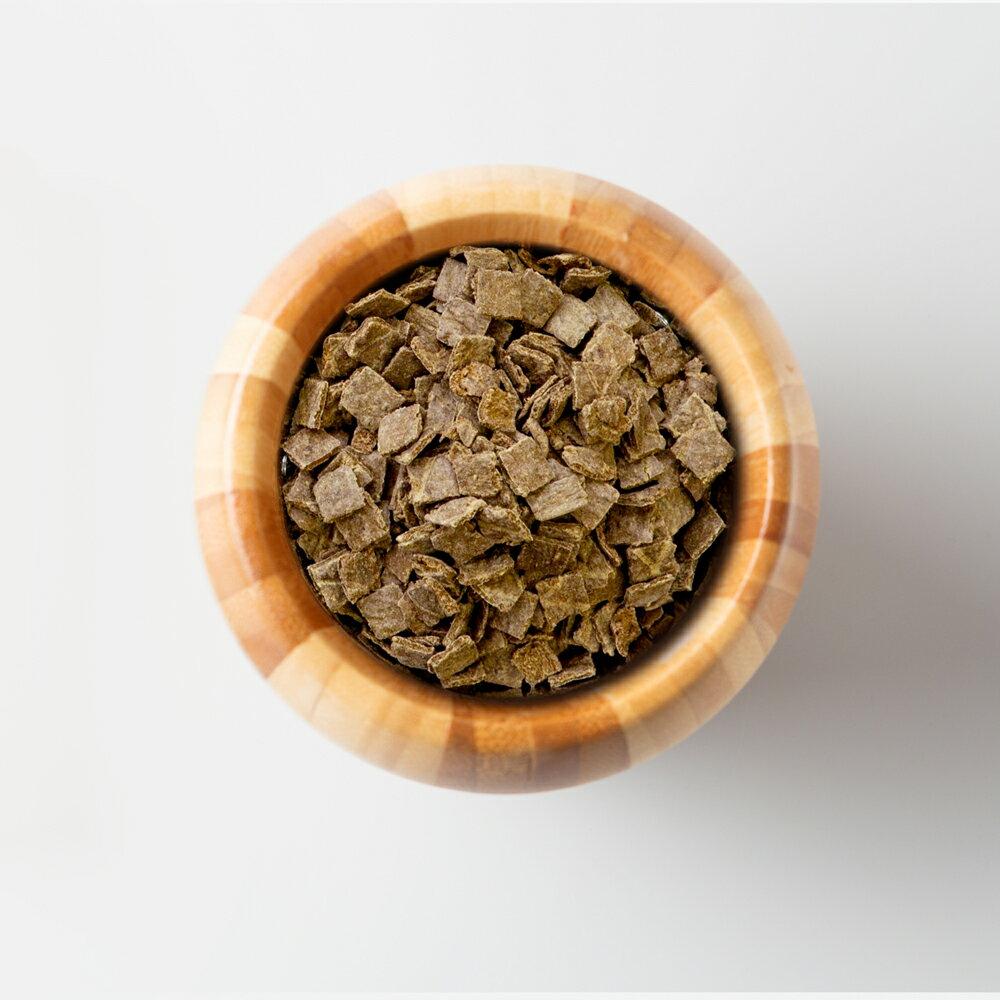 ZiwiPeak巔峰 98%鮮肉狗糧 鹿肉-1KG 4