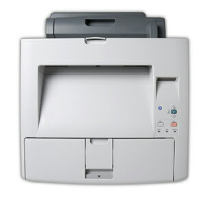 HP LaserJet 5200DTN Laser Printer - Monochrome - 1200 x 1200 dpi Print - Plain Paper Print - Desktop - 35 ppm Mono Print - Executive, Legal, Letter, Letter-R, Statement, Monarch Envelope, DL Envelope, Envelope No. 10, ... - 600 sheets Standard Input Capac 5