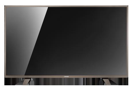 CHIMEI 奇美 40型低藍光液晶電視  TL-40A300◆低藍光不閃頻 ◆含TB-A030視訊盒