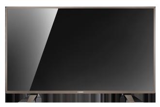 CHIMEI 奇美 32型低藍光液晶電視 TL-32A300◆低藍光不閃頻 ◆含TB-A030視訊盒