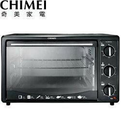 CHIMEI 奇美 EV-25B1SK 25L 旋風電烤箱