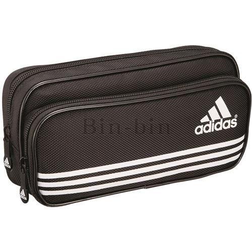 Adidas 筆袋/947-791