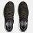 Shoestw【3000009-】UNDER ARMOUR UA  COOL SWITCH 2 慢跑鞋 散熱網布 黑色 灰色 深藍 男生 4