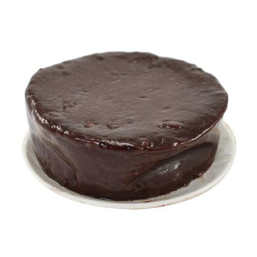 紫米紅豆年糕